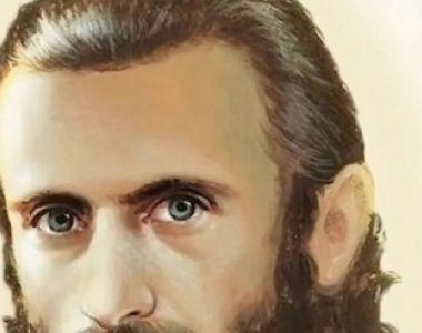 Arsenie Boca știa de CORONAVIRUS. Testamentul lui cutremură o țară întreagă