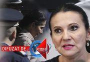 VIDEO | Sorina Pintea a câștigat mila instanței