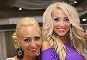 """Ea este mama Andreei Pirui de la """"Puterea Dragostei"""". Nu o să-ți vină să crezi cum arată la cei 50 de ani"""