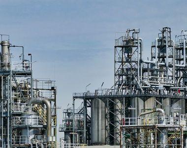Preţurile petrolului au scăzut la cele mai reduse niveluri
