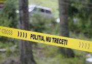 O femeie care a dispărut din luna ianuarie de la Spitalul de Neuropsihiatrie din Craiova a fost găsită moartă