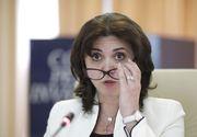 Ministrul Educaţiei: Nu am luat în calcul suspendarea sau închiderea unităţilor de învăţământ sau a universităţilor