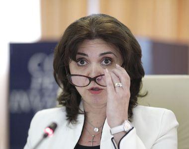 Ministrul Educaţiei: Nu am luat în calcul suspendarea sau închiderea unităţilor de...