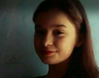 La 4 ani după ce o fetiță de 12 ani a murit căzând de pe un bloc abandonat, judecătorii...