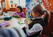 8 Martie: scrisori de la copiii rămași acasă pentru mamele plecate departe de casă. Ți se rupe sufletul!