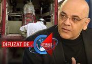 VIDEO | Coronavirus. România, în prag de carantină