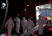 VIDEO | Coronavirus România. Măsurile urgente luate de autorități