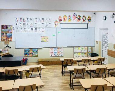 Consiliul Naţional al Elevilor solicită ministrului Educaţiei şi Cercetării suspendarea...