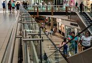 Se închid mall-urile de teama coronavirusului? Raed Afarat, declarații de ultimă oră