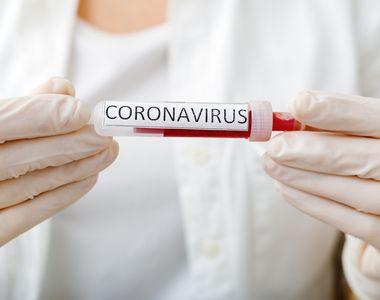 Anunț de ultimă oră: Câte persoane sunt în carantină din cauza coronavirusului?