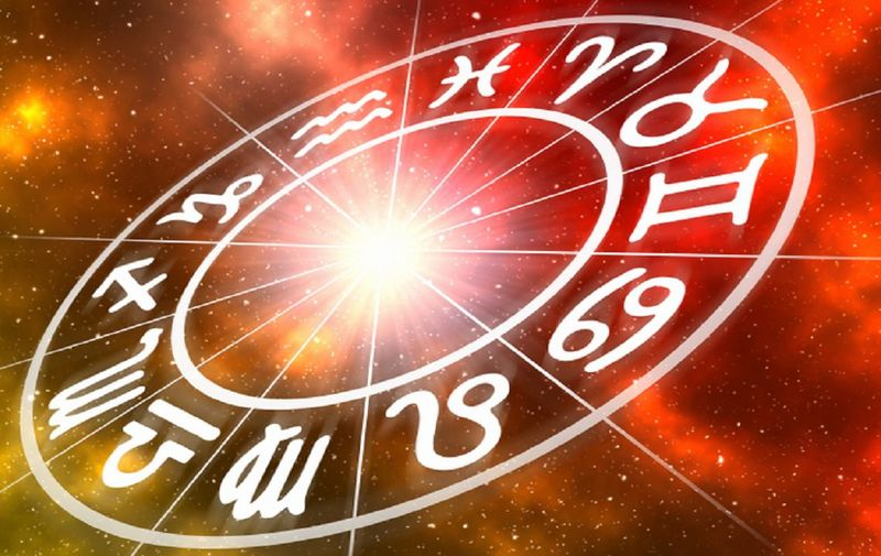 Horoscop 10 martie 2020