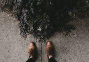 Cum porți pantofii Oxford? 5 combinații vestimentare pe care le poți face