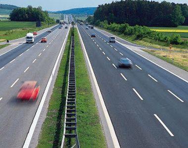 Vela: Transportul rutier de persoane în trafic internaţional spre şi dinspre Italia,...