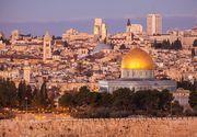 Coronavirus. Toate persoanele care vin în Israel vor fi plasate în carantină
