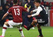 Campionatul de fotbal al Italiei, suspendat oficial
