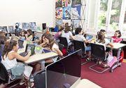 Spania închide şcolile şi universităţile din regiunea Madrid şi capitala bască, începând de miercuri
