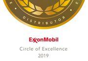Star Lubricants conduce topul european al distribuitorilor de lubrifianți Mobil 1