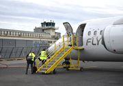 """Companiile aeriene sunt obligate să ridice de la sol avioane """"fantomă"""" în timpul epidemiei de coronavirus"""