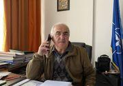 Cel mai longeviv primar din România a renunţat să mai candideze pentru un nou mandat! Vezi ce avere a strâns Mircea Ismail, primarul aflat în funcţie din 1982!