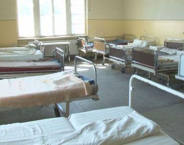 Internările programate în spitalele aflate în subordinea Ministerul Sănătății vor fi...