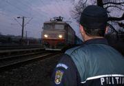 CFR Călători, anunț important privind românii care vin din Italia cu trenul