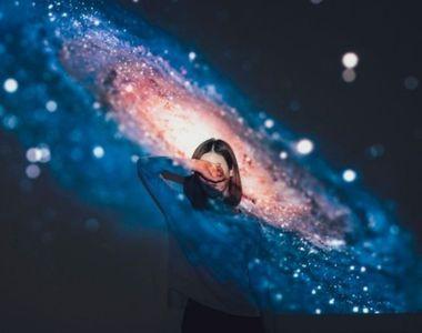 Horoscop 11 martie 2020. Zodia care pierde o sumă importantă de bani