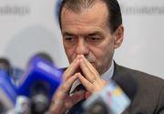 S-a decis data alegerilor, influențată de CORONAVIRUS. Ludovic Orban face anunțul