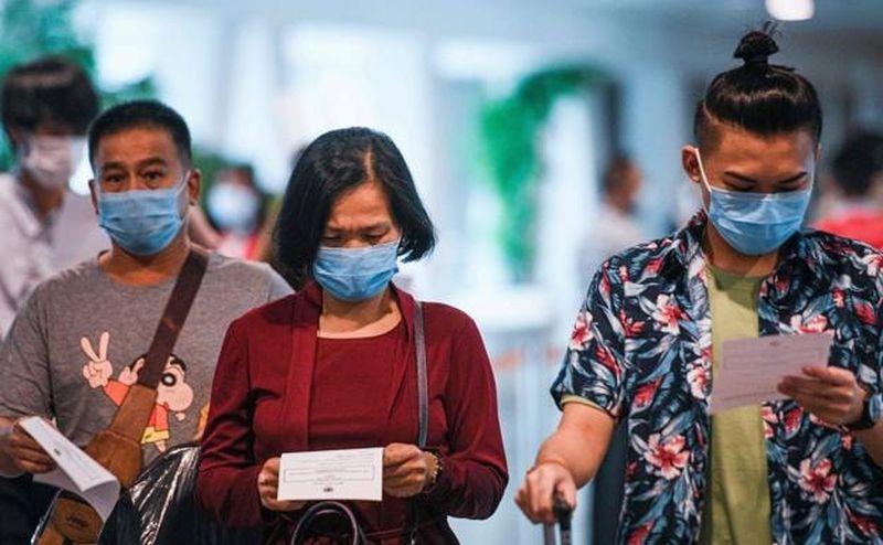 Orban anunţă măsuri în contextul cazurilor de coronavirus