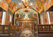 Purtătorul de cuvânt al Patriarhiei: Sănătatea publică, problema esenţială. Bisericile nu fac excepţie de la măsurile anunţate