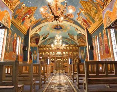 Purtătorul de cuvânt al Patriarhiei: Sănătatea publică, problema esenţială. Bisericile...