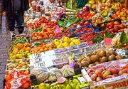Multă lume nu știe, însă acest fruct are de 20 de ori mai multă vitamina C decât portocalele!