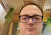 """Alexandru Cumpănașu aruncă bomba despre CORONAVIRUS: """"Câtă răutate, egoism și ură zace în unii din voi..."""""""
