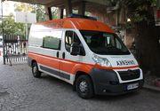 Bulgaria raportează primul deces în urma infecţiei cu noul coronavirus