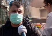 VIDEO | Numărul cazurilor de coronavirus din România, creștere alarmantă