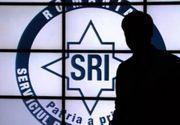 Un ofiţer SRI se află printre cei confirmaţi marţi cu coronavirus