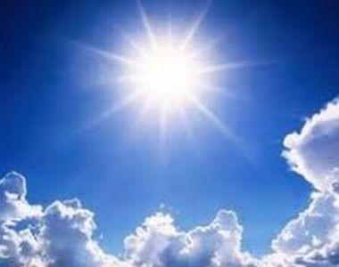 Cum va fi vremea în luna martie? Meteorologii au făcut anunțul