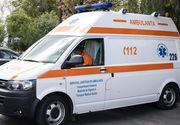 A murit primul român suspect de coronavirus