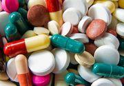 Anunț de ultim moment făcut de producătorii de medicamente