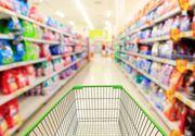 ANPC: Supermarketurile au suficiente stocuri de alimente și produse dezinfectante