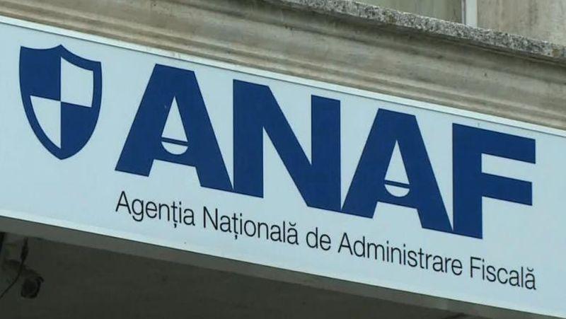 Se închid sau nu instituțiile publice? Ministrul Muncii face lumină