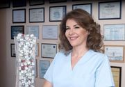 Dr. Adina Alberts: Cum ne pregătim să dăm nas în nas cu coronavirusul?