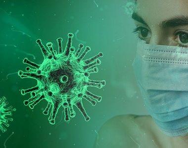 Organizația Mondială a Sănătății, noi recomandări pentru combaterea coronavirusului