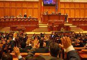 Parlamentar român, infectat cu coronavirus. Testul a ieșit pozitiv