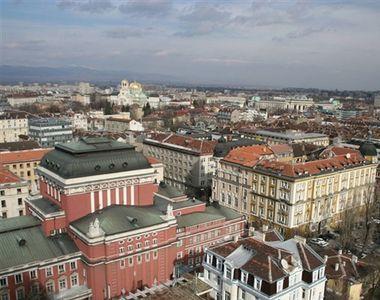 Bulgaria declară stare de urgență din cauza crizei coronavirusului