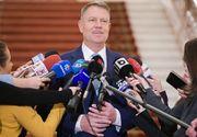 Toţi jurnaliştii care au fost în ultimele zile la sediul PNL, la Parlament sau la Cotroceni vor fi testaţi pentru coronavirus