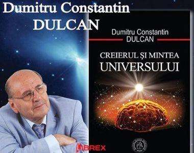Ia-ți gândul de la Coronavirus și citește cărți de Dumitru-Constantin Dulcan!