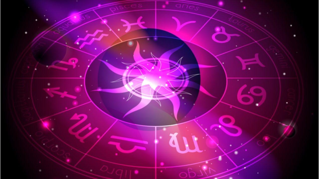 Horoscop fecioara martie 2020