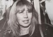 Actrița Carmen Galin a murit. Avea 73 de ani