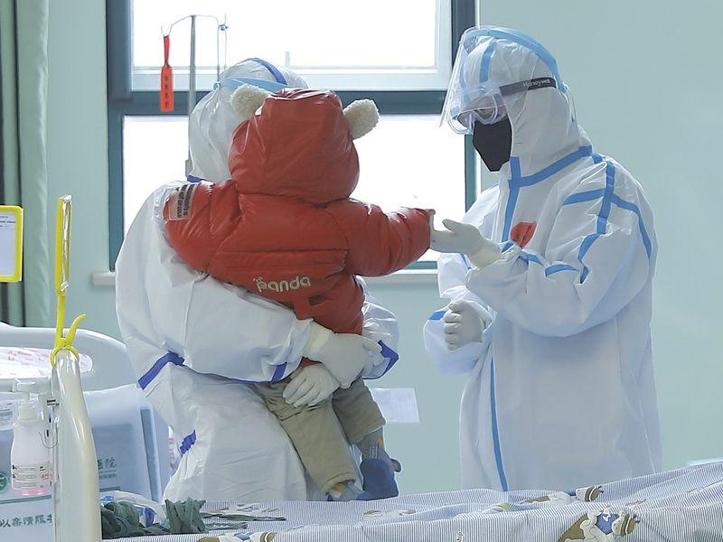 Coronavirusul și semnele sfârșitului. În Biblie e totul prezis