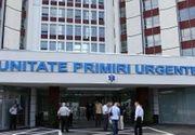 Inconștiența unui român infestat cu CORONAVIRUS trimite mai multe cadre medicale de la Spitalul Universitar în izolare